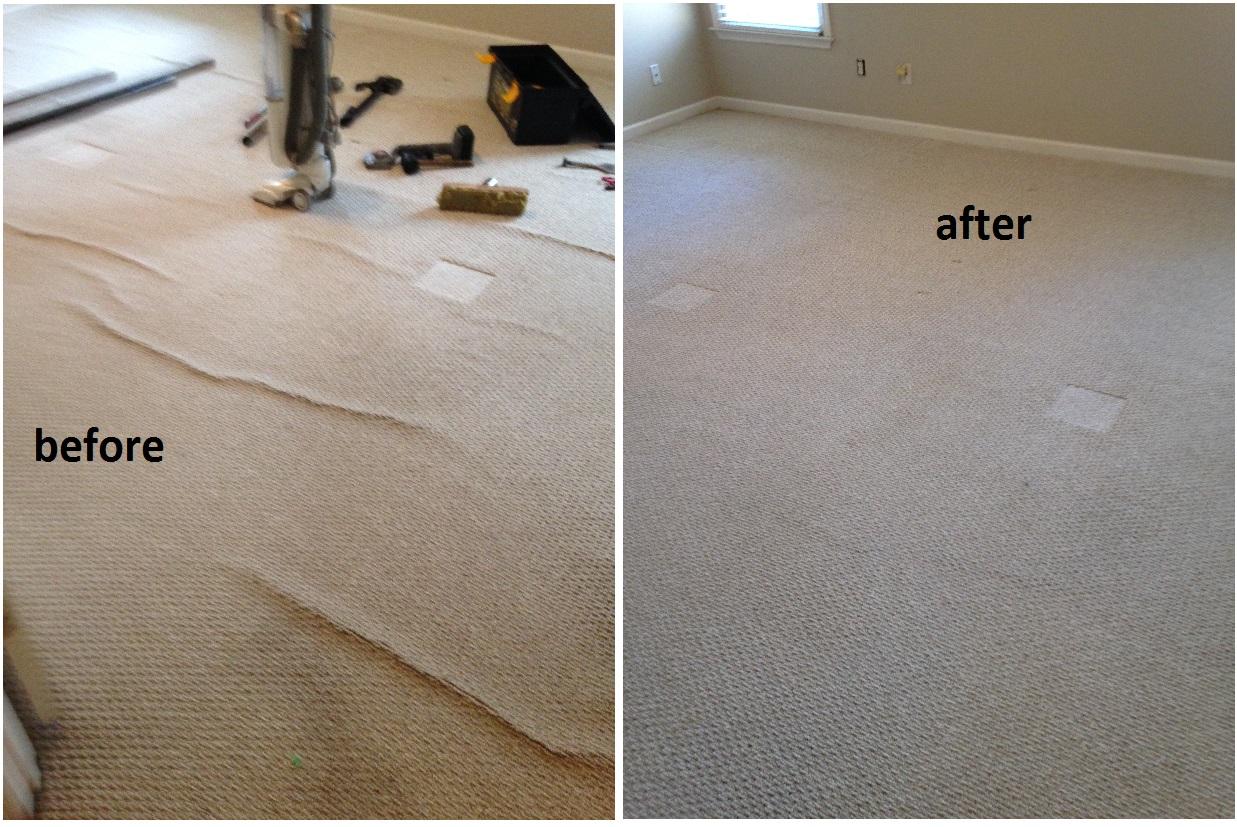 carpet-streching2