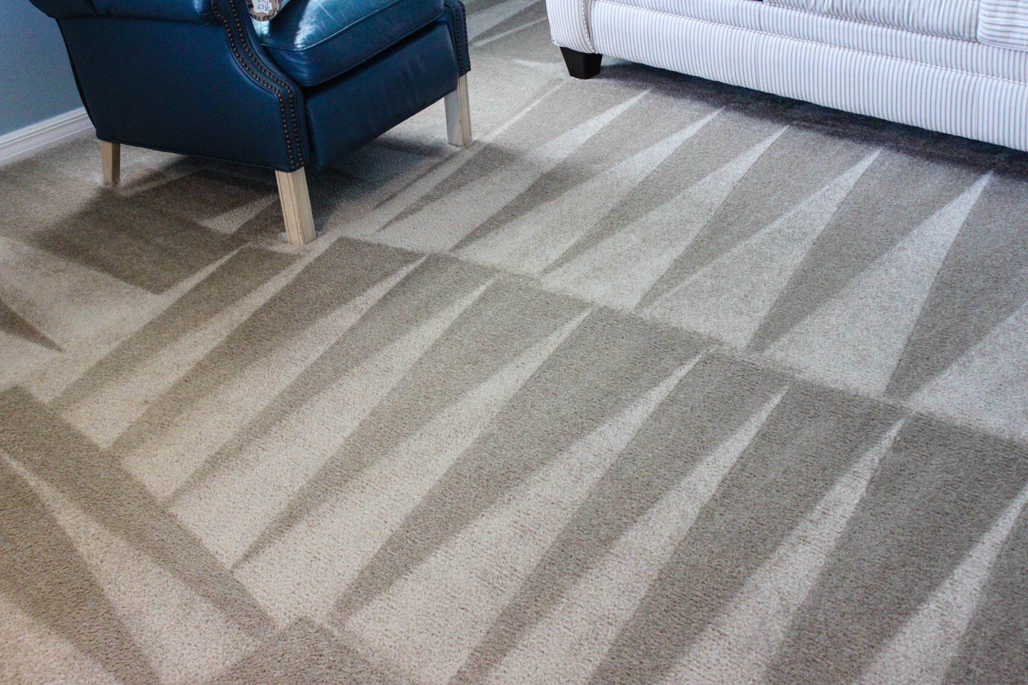 carpet4