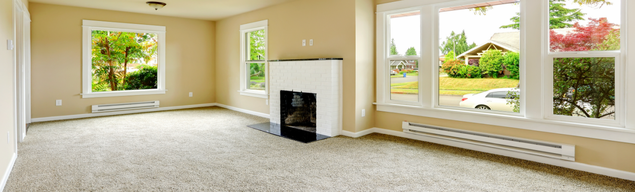 OUR SERVICES - LVCC Carpet Cleaning