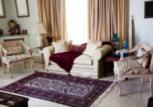 ABOUT US - LVCC Carpet Cleaning - Las